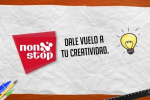 """Convocan a la tercera edición del concurso """"Diseña tu playera"""""""