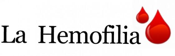 La Hemofilia