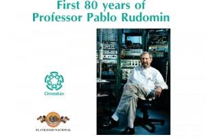Pablo Rudomín Zevnovaty