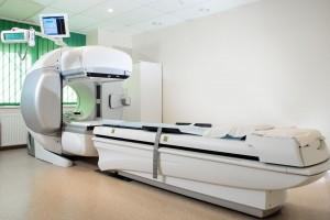 Equipo de oncología
