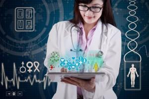 Países de las Américas aprovechan los beneficios de la salud electrónica, pero persisten desafíos
