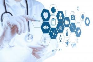 La medicina personalizada permite anticipar quién puede beneficiarse de determinado tratamiento.