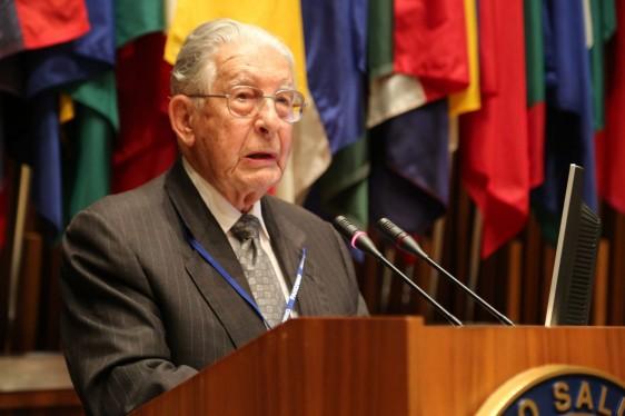 Javier Torres-Goitía Torres