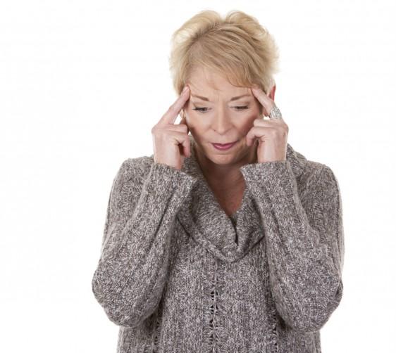 Del 60-70% de las demencias corresponden a la enfermedad de Alzheimer.