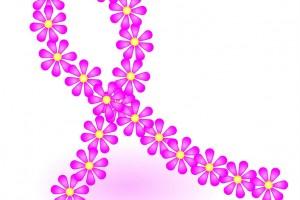En México se estima que una de cuatro mujeres es diagnosticada con cáncer HER2 positivo, por lo tanto el 25% de las pacientes con cáncer de mama presenta este tipo tumoral.