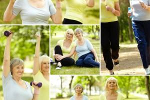 En el marco del Día Mundial del Alzheimer que se conmemora este 21 de septiembre, se realizarán actividades informativas