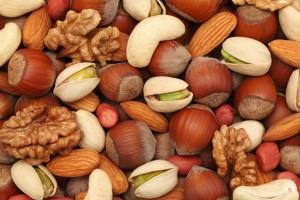 En países mediterráneos, donde el consumo de nueces es casi el doble que en Estados Unidos, la tasa de obesidad es significativamente menor.