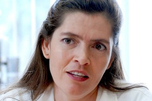 Laura Palomares Aguilera