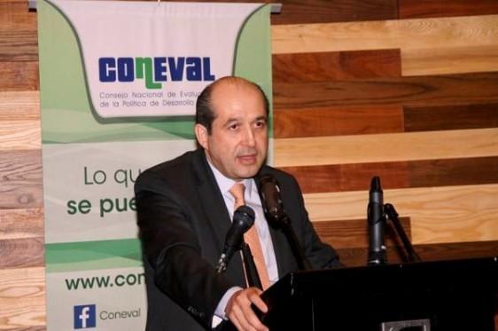 Eduardo González Pier