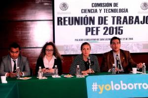 Lanzarán la campaña #yoloborro a nivel nacional