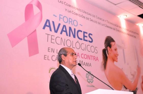 Mario Alberto Dávila Delgado
