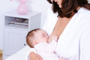 Anticonceptivos y lactancia, si pueden combinar, pero hay que saber elegir
