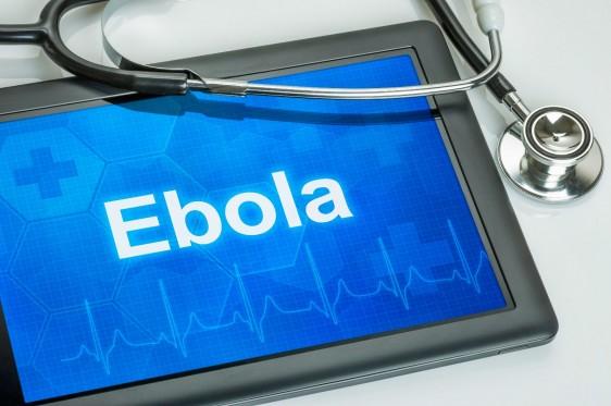MSD aún mantiene una reserva de la vacuna V920 en etapa de investigación y pre-licencia contra el ébola zaire (rVSVΔG-ZEBOV-GP) que está siendo utilizada para apoyar la respuesta internacional al brote