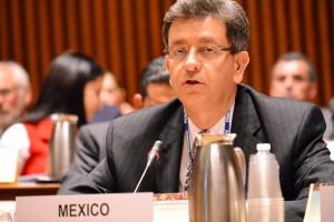 Pablo Kuri Morales