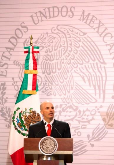 José Antonio González Anaya