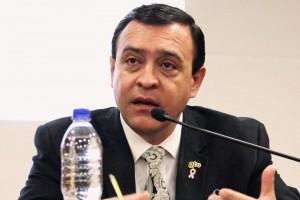 Ignacio Ortiz Aldana