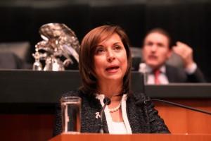 Cristina Díaz Salazar