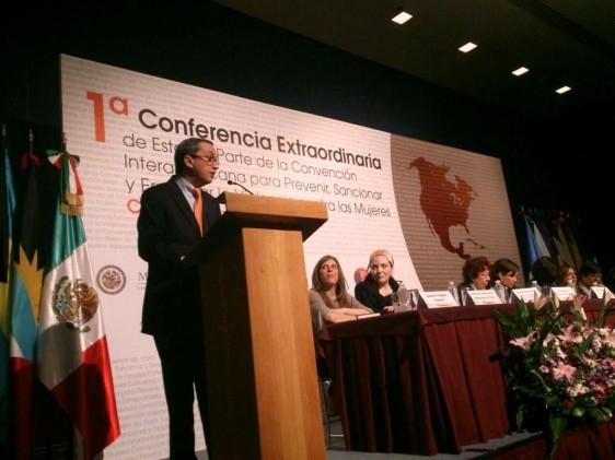 Juan Manuel Gómez Robledo