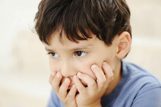 Esta enfermedad es una de las causas más frecuentes de fracaso escolar y de problemas sociales.