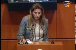 Presentan en Senado iniciativa para instituir el Sistema Universal de Salud