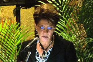 Presentarán al Congreso de la Unión paquete de propuestas para dar más facultades a la CONAMED