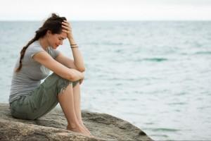 El suicidio es la única muerte que puede ser prevenida.