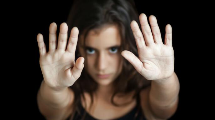 Otras formas de violencia de género son: la sexual, psicológica, económica, patrimonial o la derivada de negligencia.