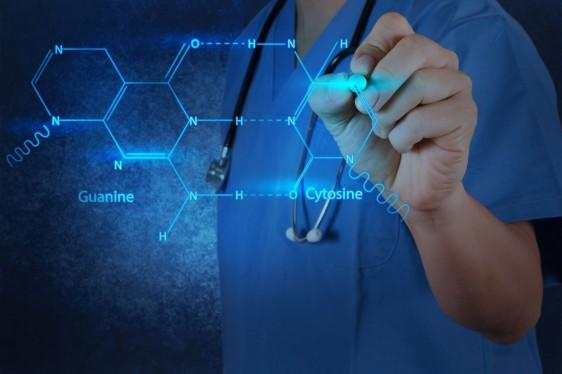 Actualmente se cuenta con un mayor conocimiento acerca de los cambios celulares que causan muchas enfermedades cancerígenas.