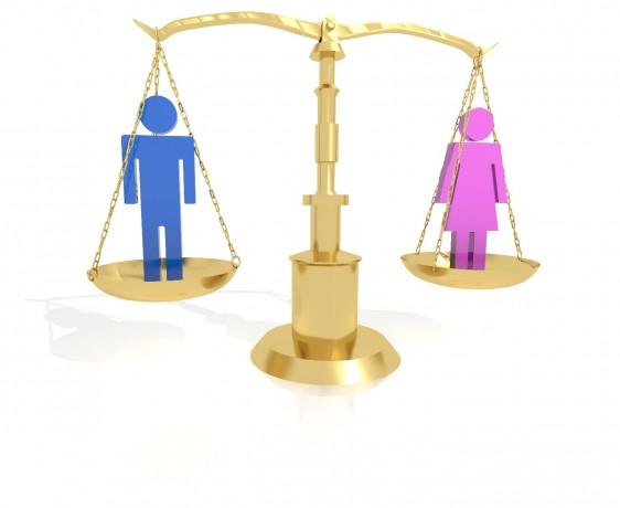 México será sede del primer encuentro de titulares de órganos jurisdiccionales de Iberoamérica en materia de género