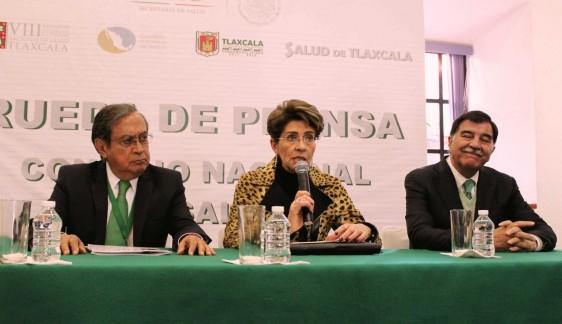 Mercedes Juan y Mariano González Zarur