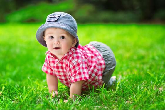Es más difícil que los niños adquieran un hábito si ven el ejemplo de los demás, sobre todo de sus padres.