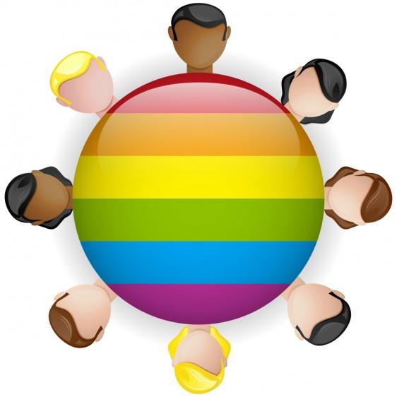 """Prohibir y sancionar """"terapias de conversión o curativas"""" para modificar la orientación sexual e identidad de género"""