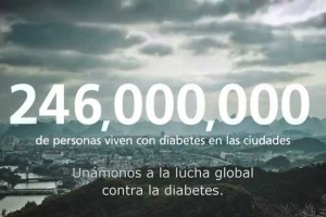 Houston se une a la lucha contra la diabetes urbana