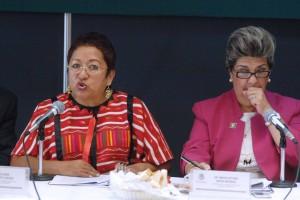 Gloria Bautista Cuevas
