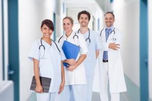 Necesario mejorar condiciones de salas de espera en áreas de urgencias médicas