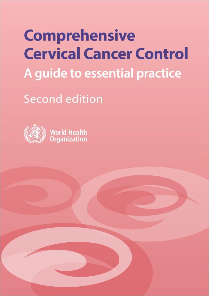 """Segunda edición del """"Control integral del cáncer"""