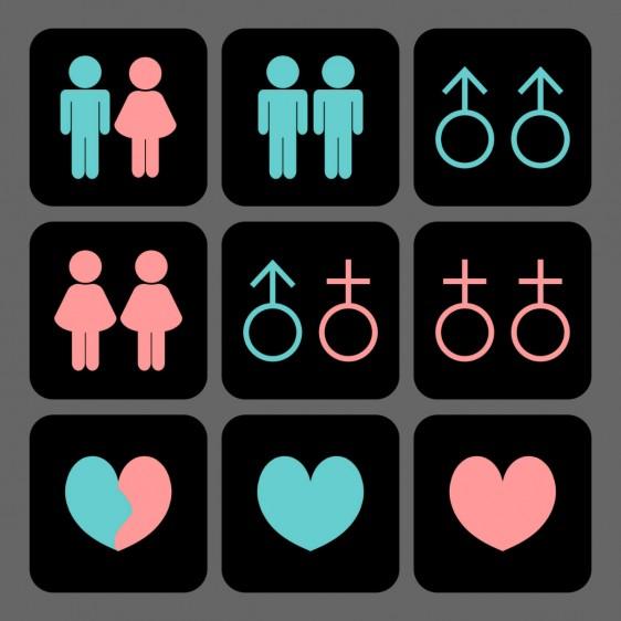 La homofobia puede ser un termómetro social para identificar el grado de rigidez y exclusión respecto a las preferencias sexuales en la cultura.