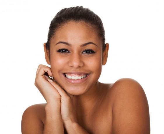 Es preciso tomar en cuenta qué tipo de piel tenemos; ya que el grado de sensibilidad y sus reacciones ante los estímulos del exterior son diferentes.