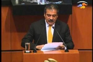 Propuesta para crear en México una Ley de los Derechos de las y los Jóvenes