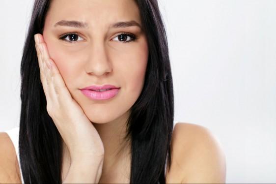 Cuando hay una vulvovaginitis de origen infeccioso es muy importante que la mujer acuda a su médico.