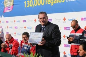 Javier Miranda Artasanchez