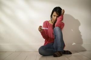 7.8% de las adolescentes entre 12 y 19 años de edad ya son madres