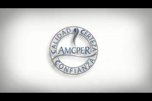 AMCPER trabaja en aspectos éticos, médicos, legislativos y de logística para desarrollo de tratamientos especializados de la microcirugía Reconstructiva
