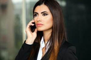 Se vuelve de gran importancia investigar si son ciertas las teorías acerca de los daños a la salud que provoca tener un teléfono celular.