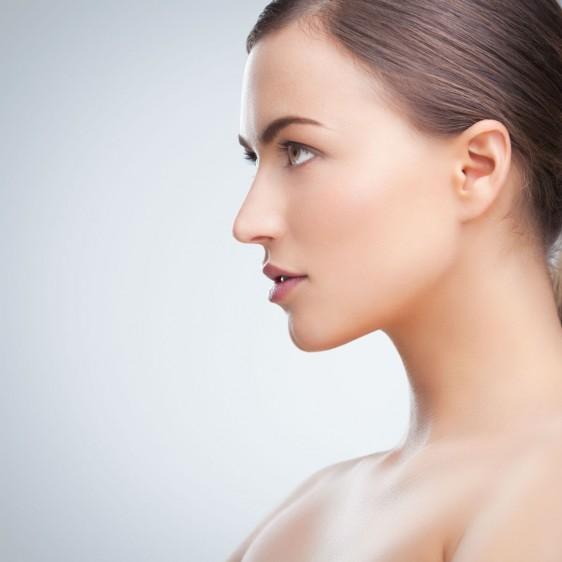 La piel es el órgano más grande de nuestro cuerpo, que no envejezca antes de tiempo.