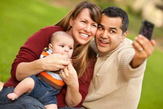 La planificación familiar disminuye la necesidad de recurrir a abortos peligrosos.