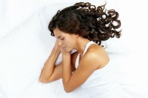 Existen factores externos a nuestro organismo que están íntegramente involucrados al cómo dormimos.