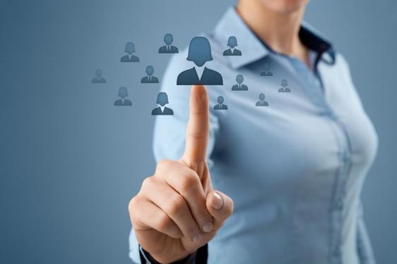 El mercado laboral de hoy en día se ha vuelto sumamente competitivo, sea cual sea el campo de trabajo en lo que los profesionales se desempeñen.