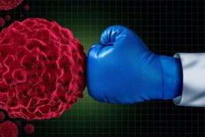 Usando estudios de sensibilidad a los medicamentos, los científicos también identificaron compuestos selectivos para las células con esta anomalía que podrían dirigirse específicamente contra las células cancerosas, sin afectar a las células sanas de los pacientes.