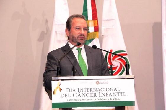 Raúl Estrada Day